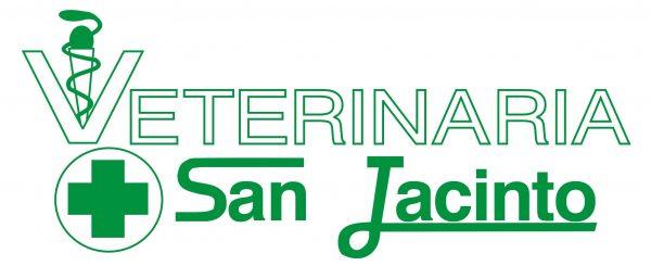 Veterinaria San Jacinto